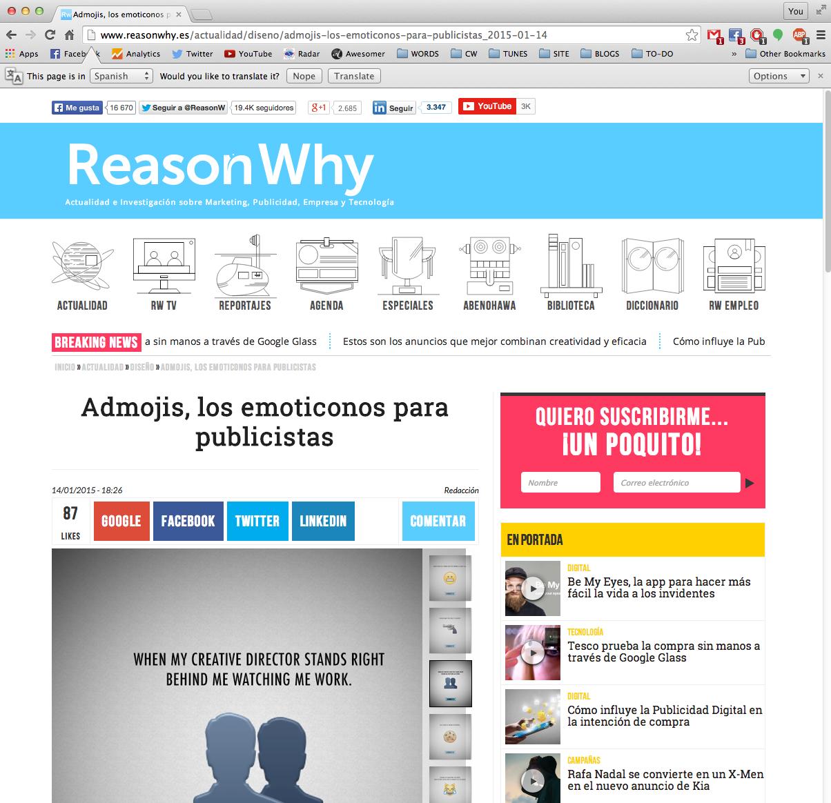 ReasonWhy.png