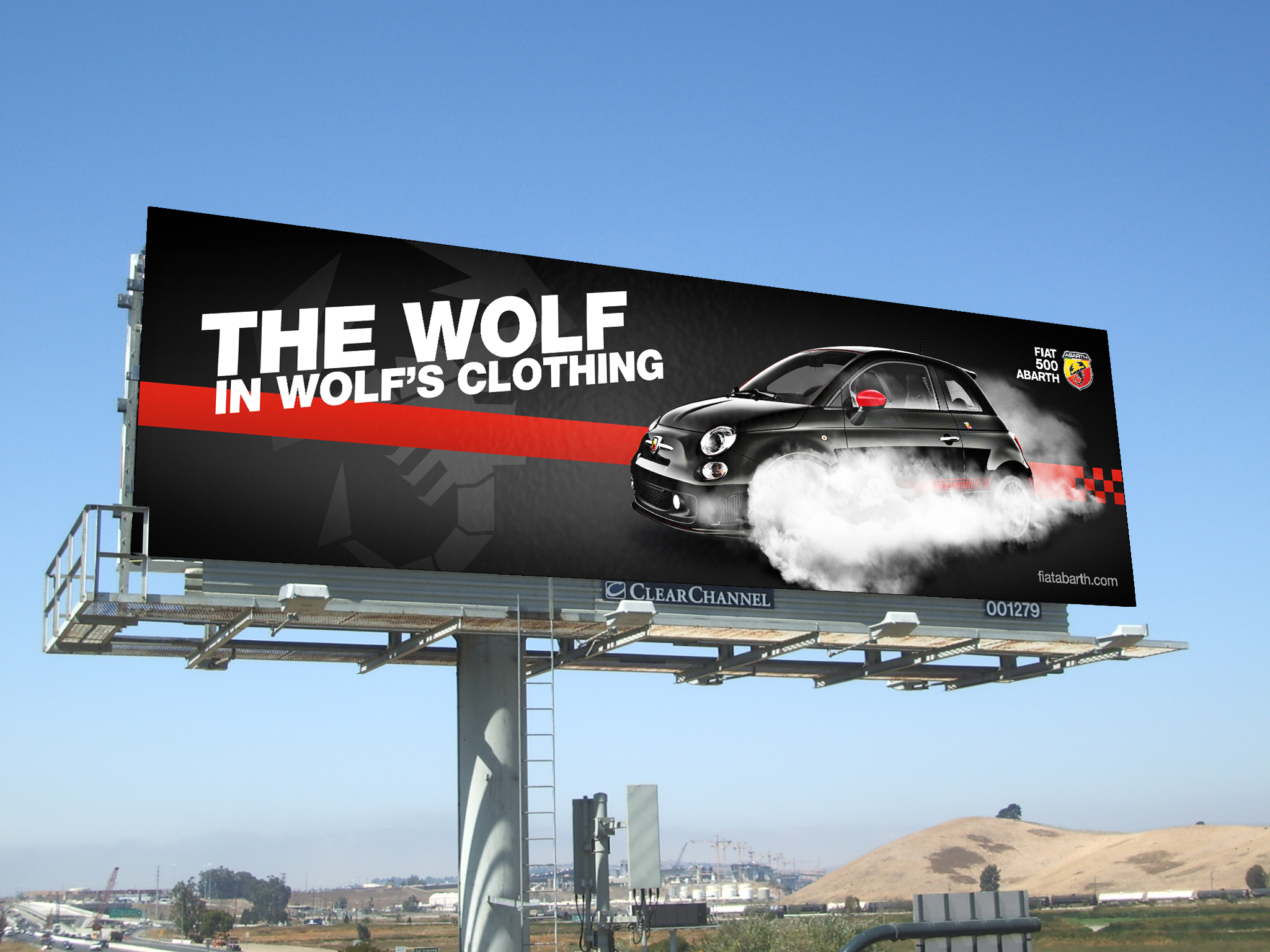 The-WolfOOH.jpg