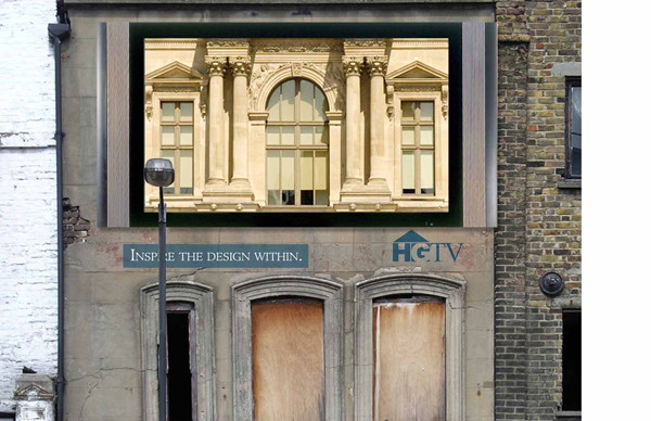 HGTV-Inspire-2-site_o.jpg