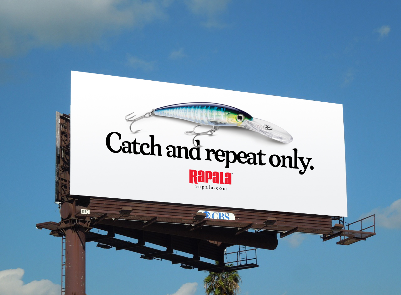 Rapala - CatchandRepeat.jpg
