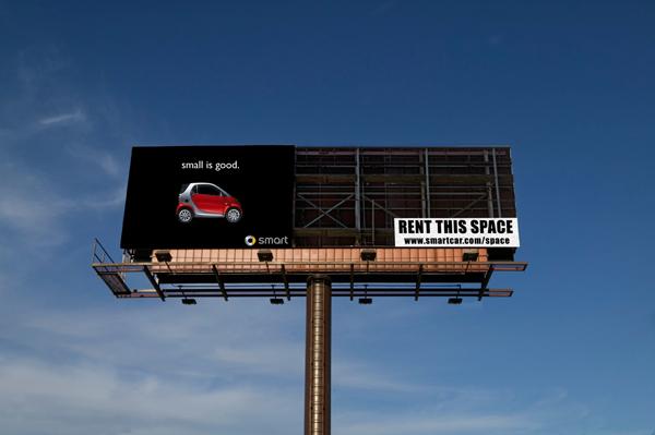 Smart-Billboard_Site.jpg