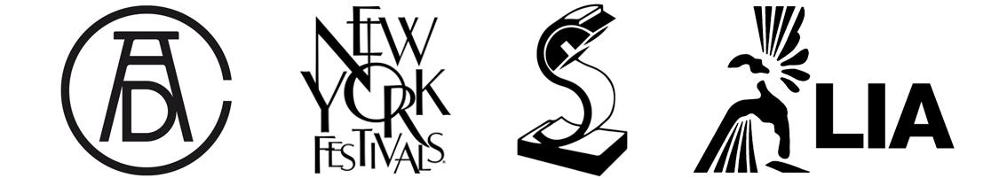 Centennial_ThenandNow_AwardLogos4.png