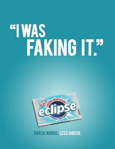 Eclipse-NEW-faking3_o.jpg