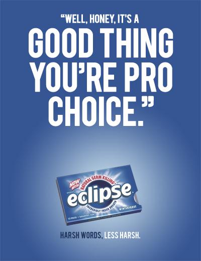 EclipseNEW-Abortion3_o.jpg