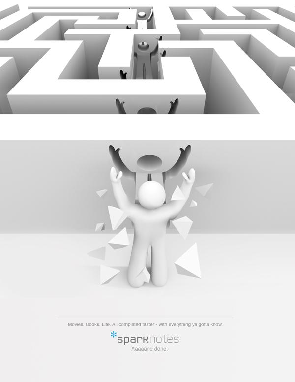Spark-Notes-Maze.jpg