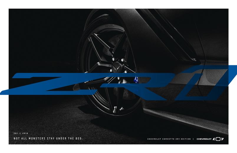 Corvette_Print_Monsters_Apr7_500.jpg