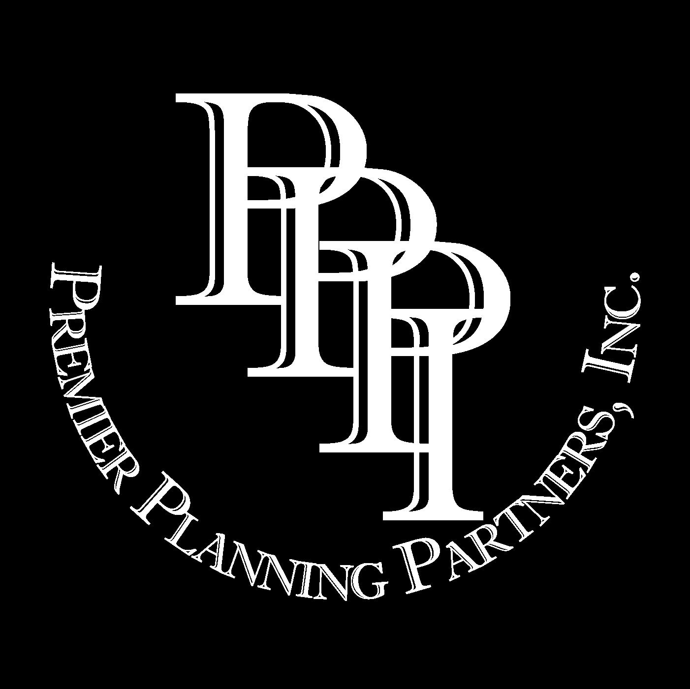 premierPlanningPartnersInc.logo.png