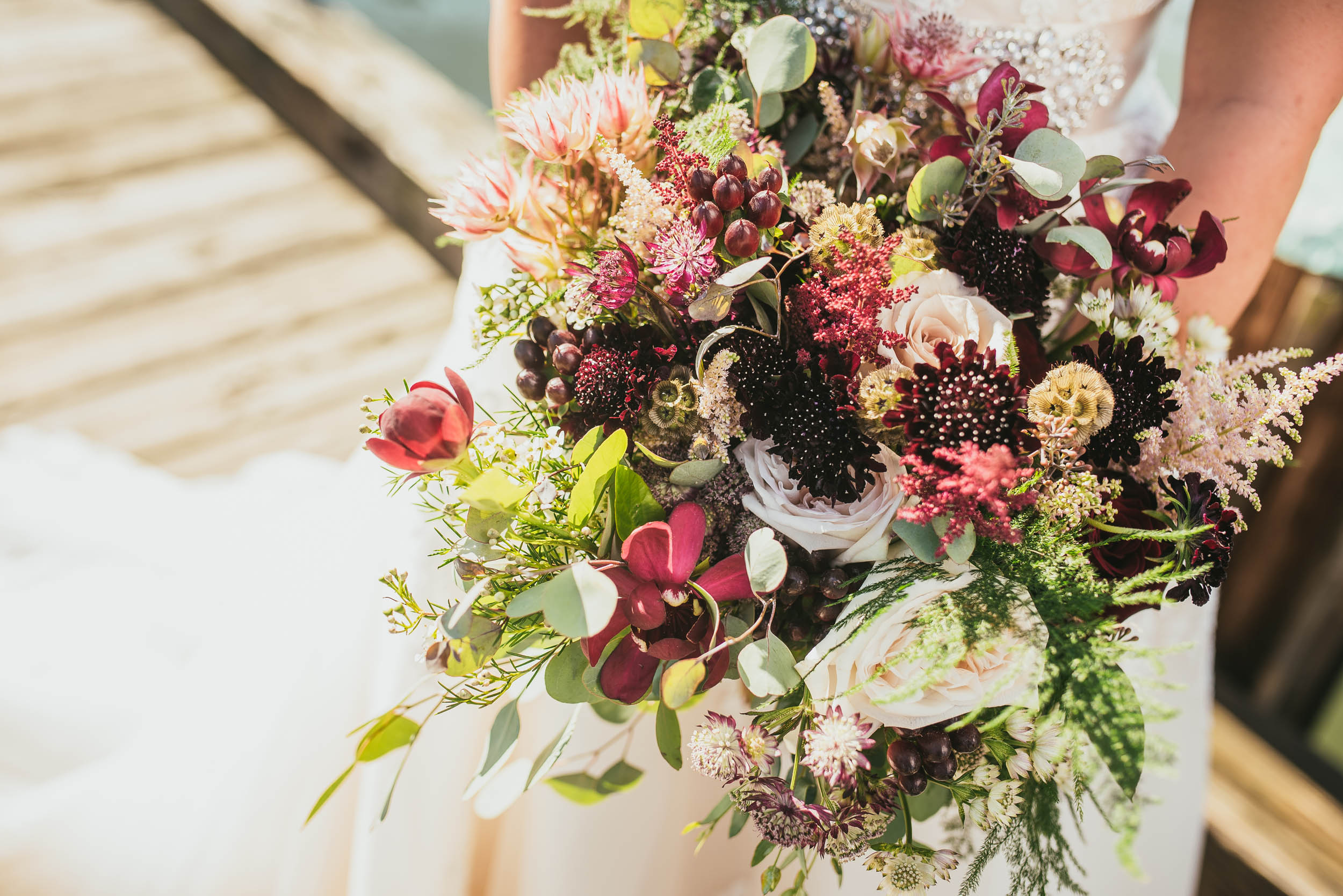 hengstenbergs-florist-kate-andrew-©in-focus-nyc-photography-01.jpg