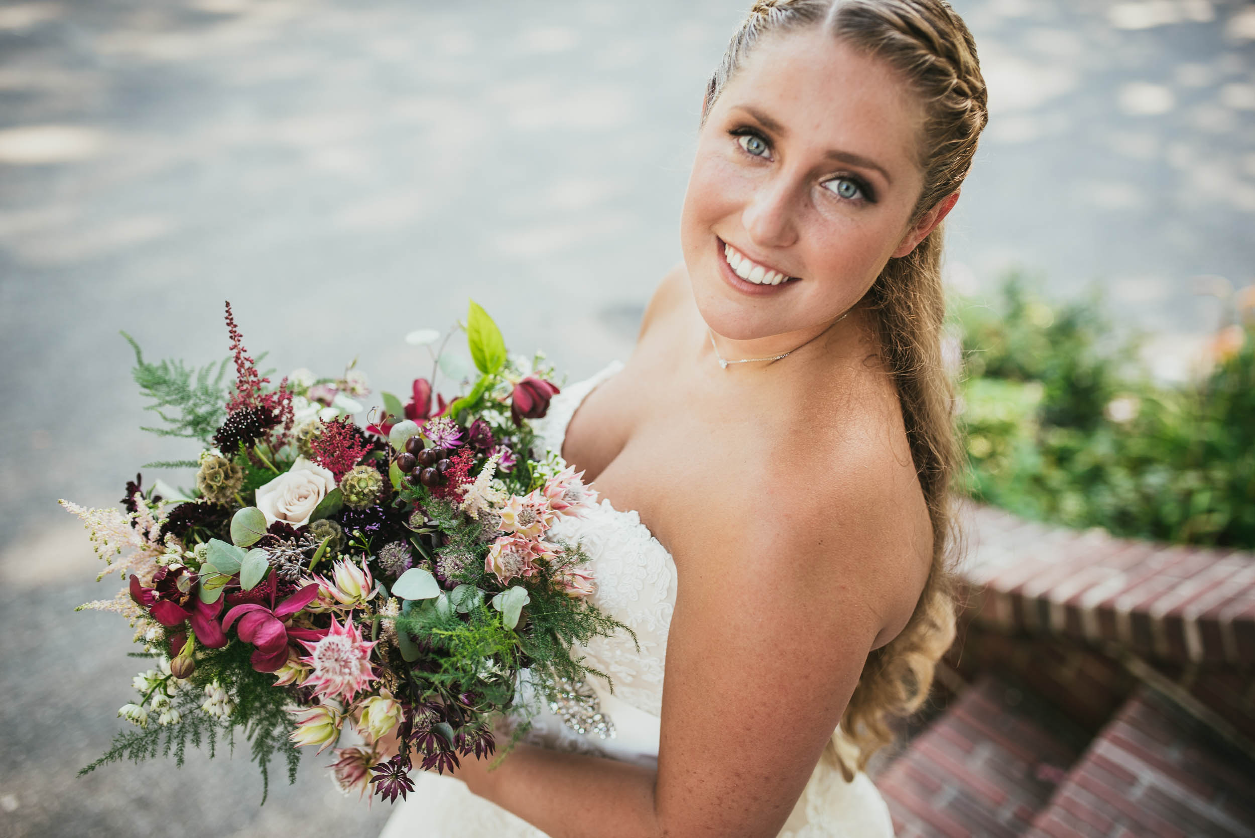 hengstenbergs-florist-kate-andrew-©in-focus-nyc-photography-03.jpg