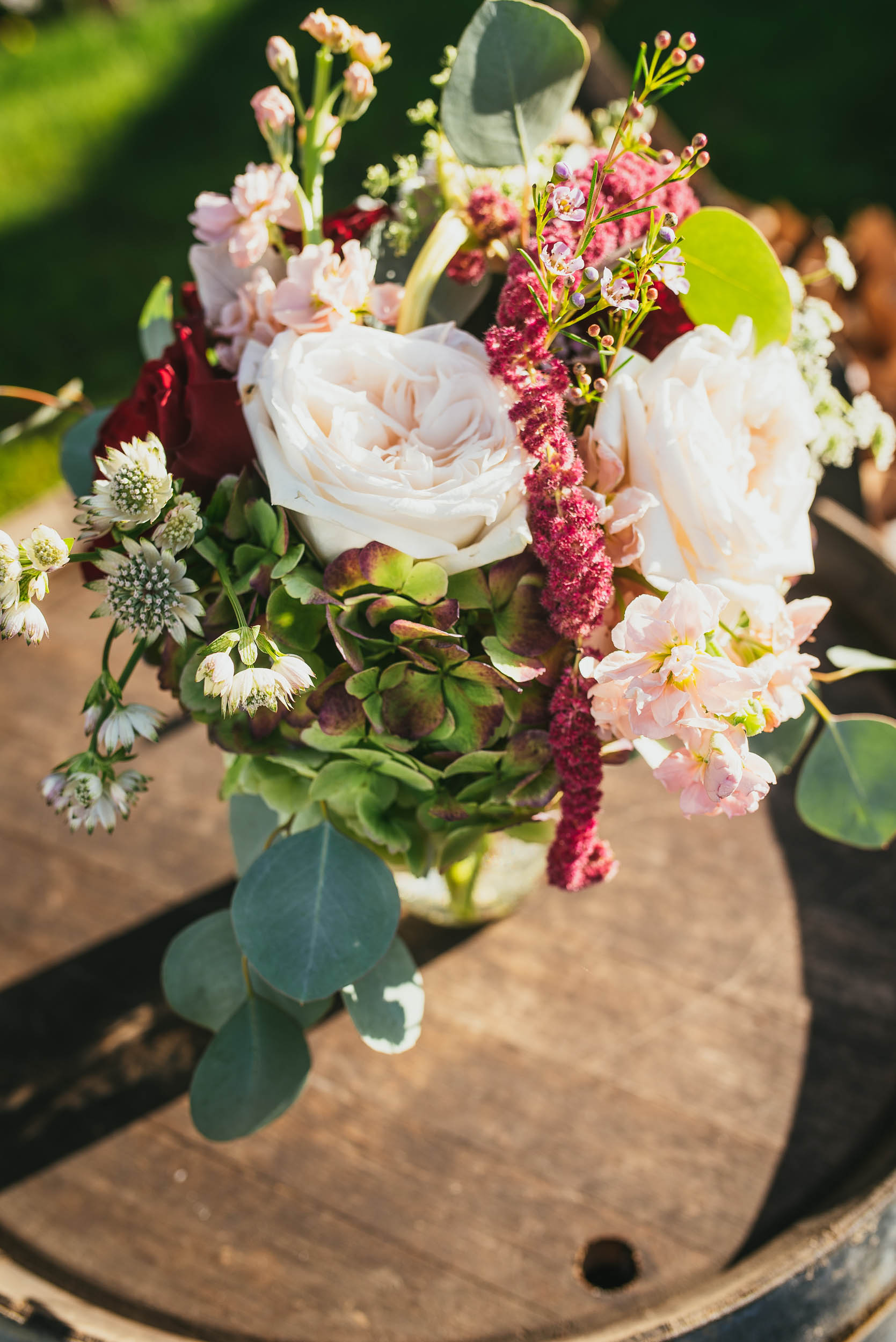 hengstenbergs-florist-kate-andrew-©in-focus-nyc-photography-05.jpg