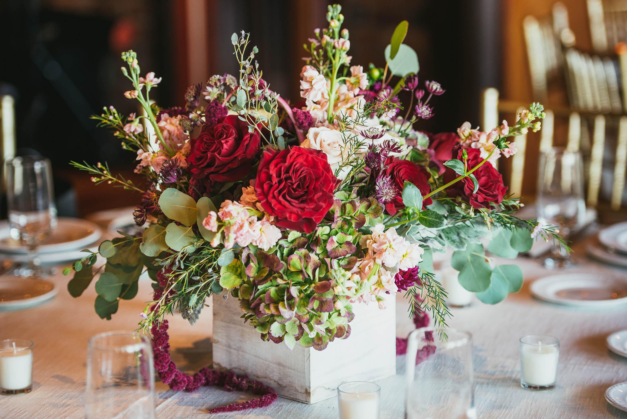 hengstenbergs-florist-kate-andrew-©in-focus-nyc-photography-06.jpg