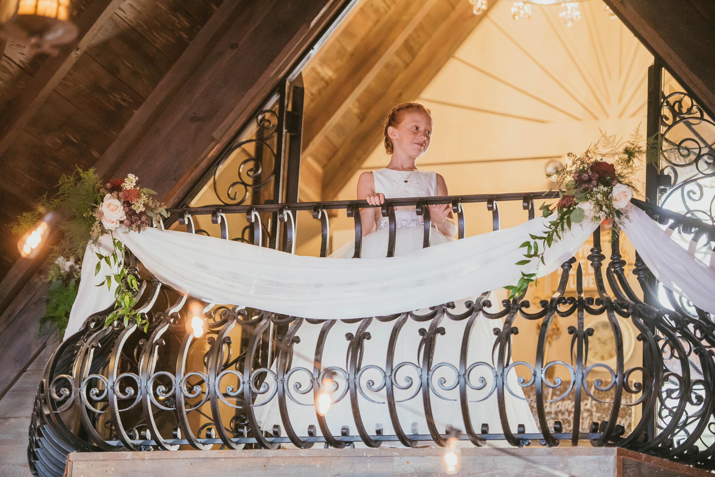 hengstenbergs-florist-kate-andrew-©in-focus-nyc-photography-07.jpg