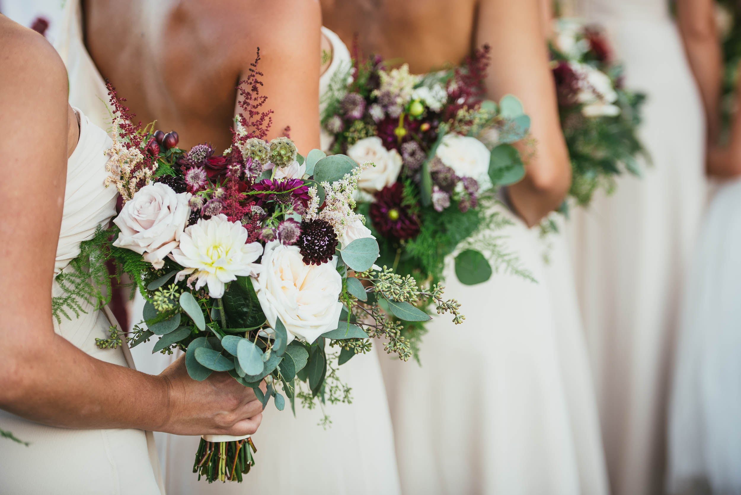hengstenbergs-florist-kate-andrew-©in-focus-nyc-photography-12.jpg