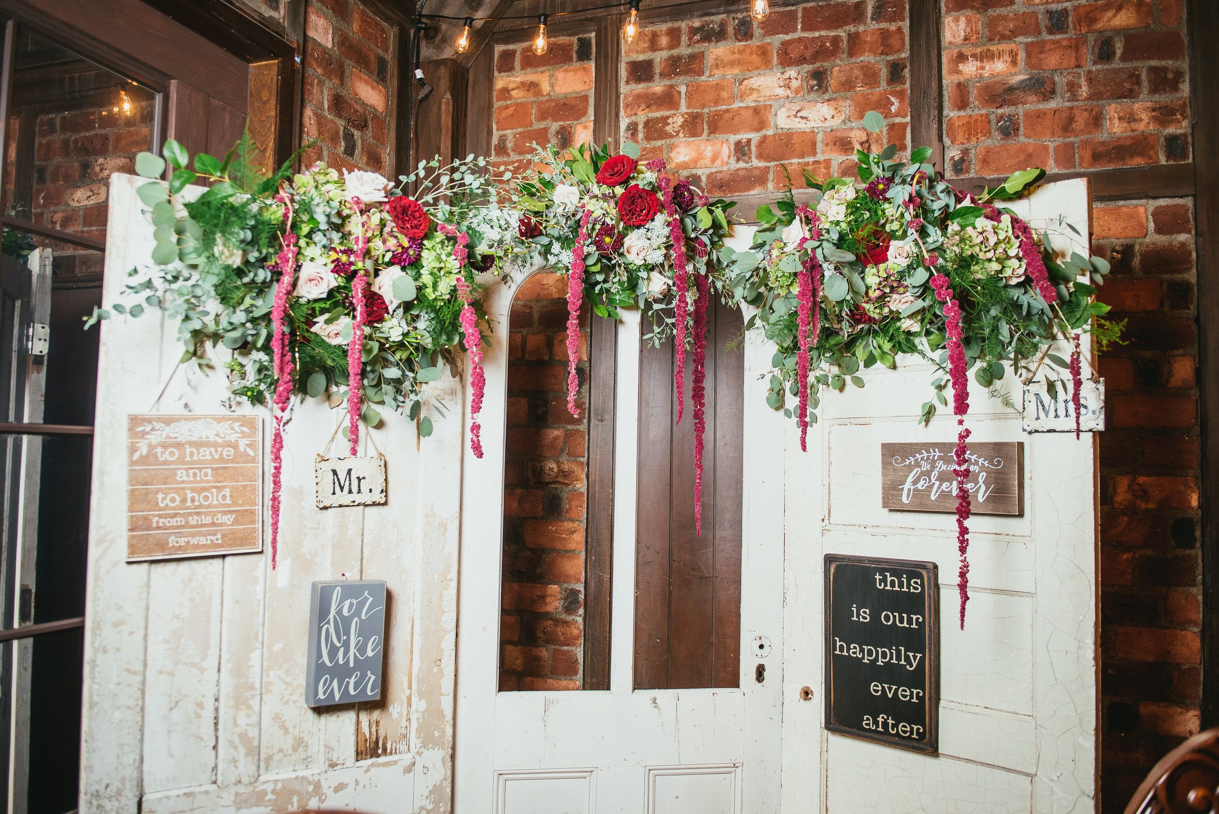 Kate Andrew Wedding-805.jpg