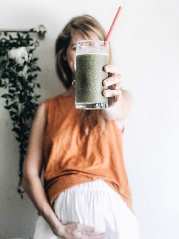 nourishing-lactation-smoothie.jpg