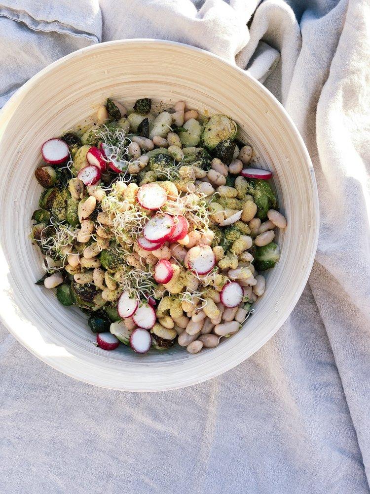 vegan-nourish-bowl.jpg