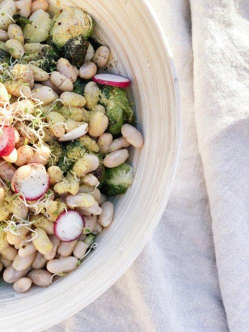 vegan-nourish-bowl-1.jpg