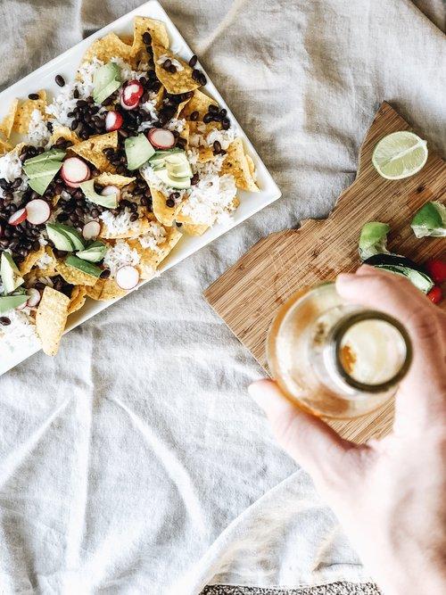 vegan-nachos.jpg