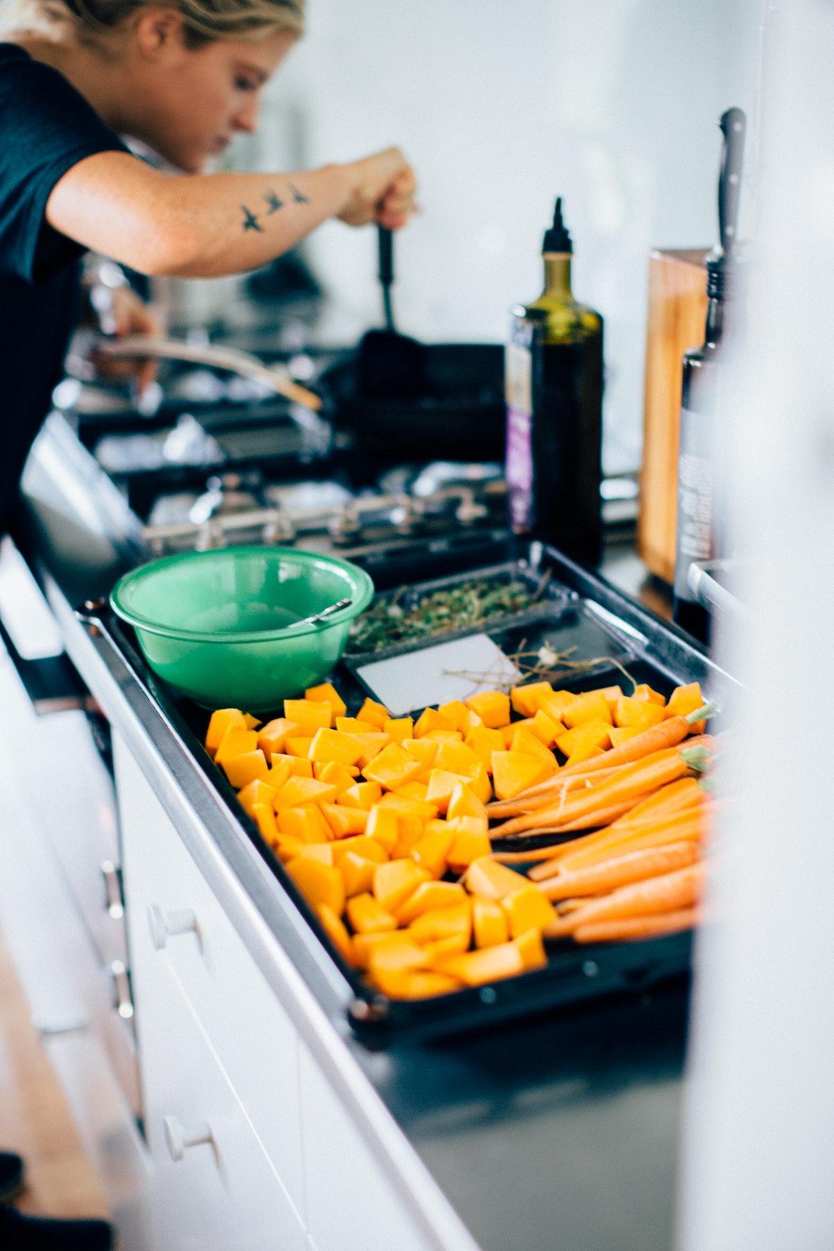 reduce-food-waste