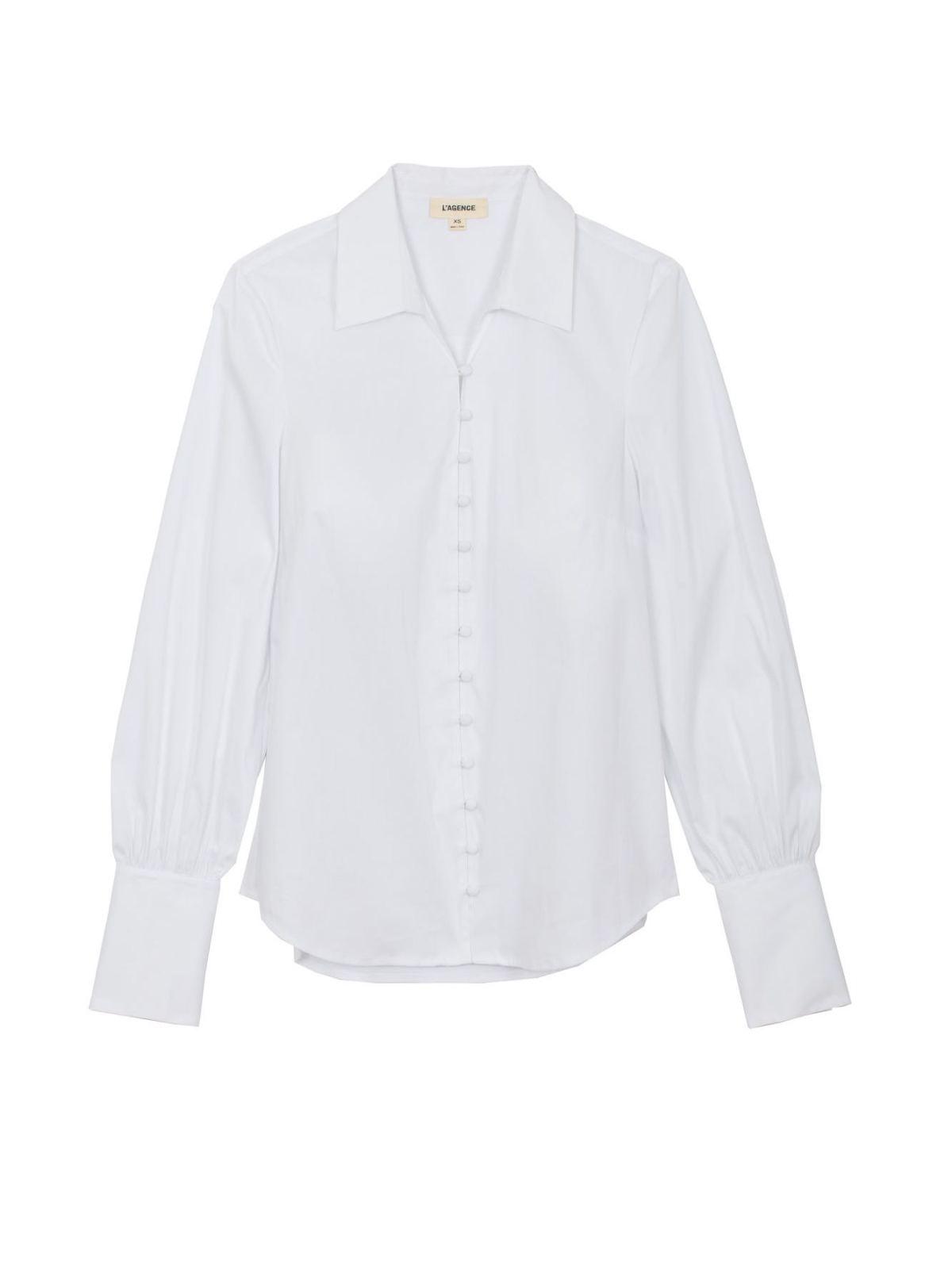 4847_pop_naomi_poplin_poofy_sleeve_blouse_white_1_Edit.1200w.jpg