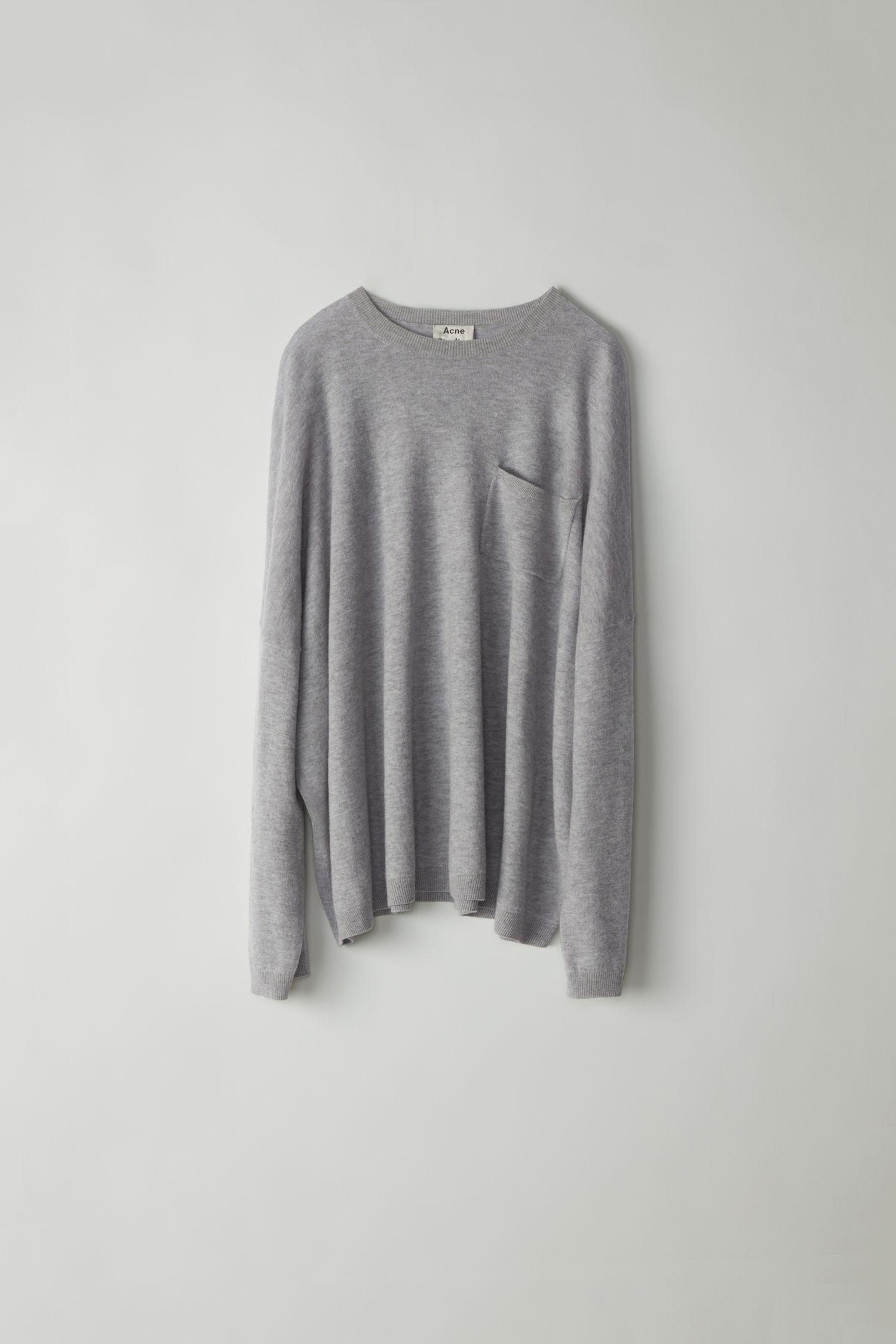 acne sweater.jpg
