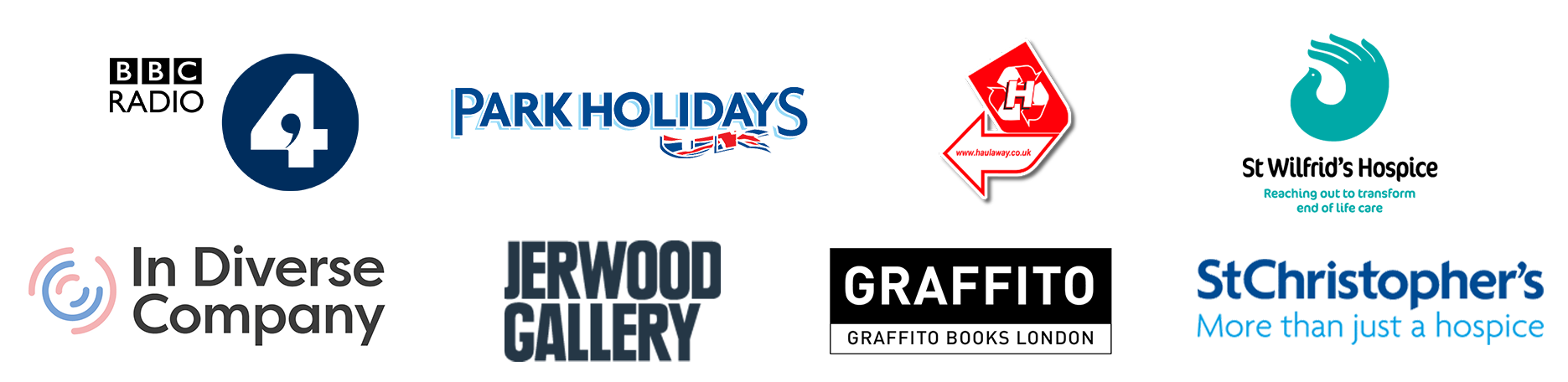 logo and clients v2.png