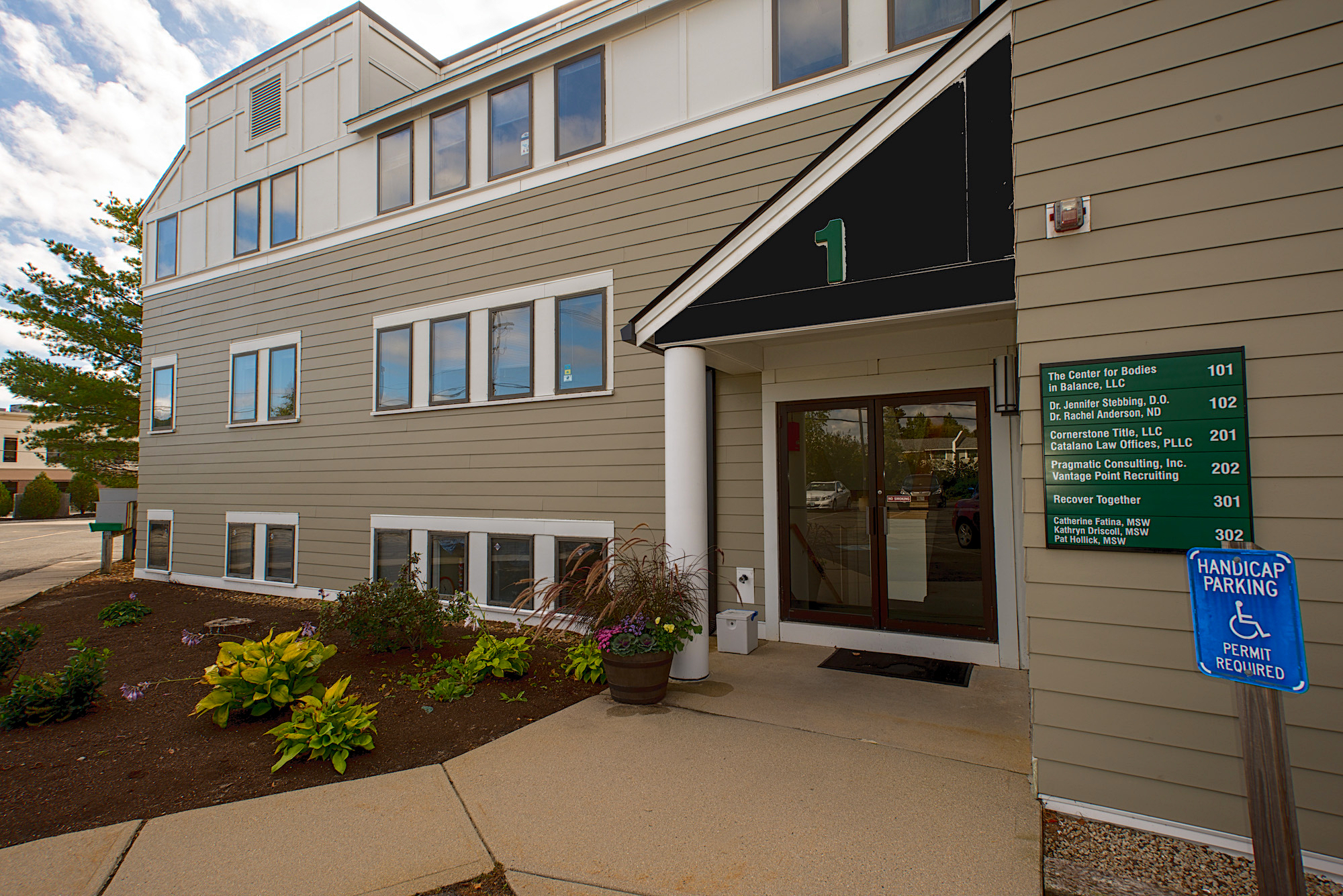 _KWB7752 - B._B front building   copy.jpg
