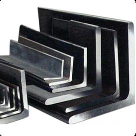 angle-bars.png