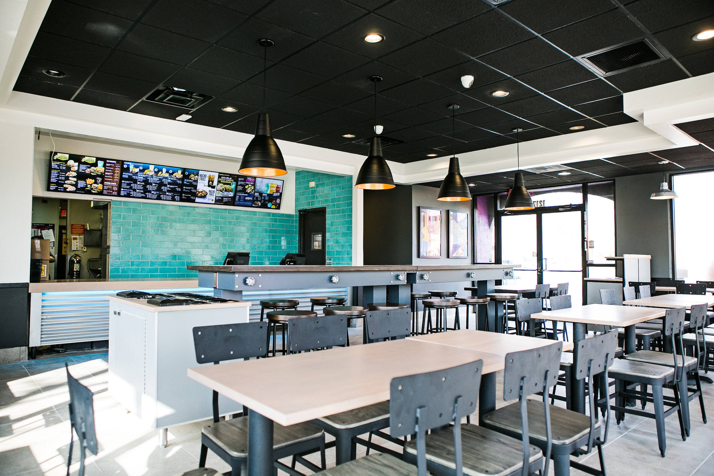 raleigh-restaurant-contractor-1.jpg