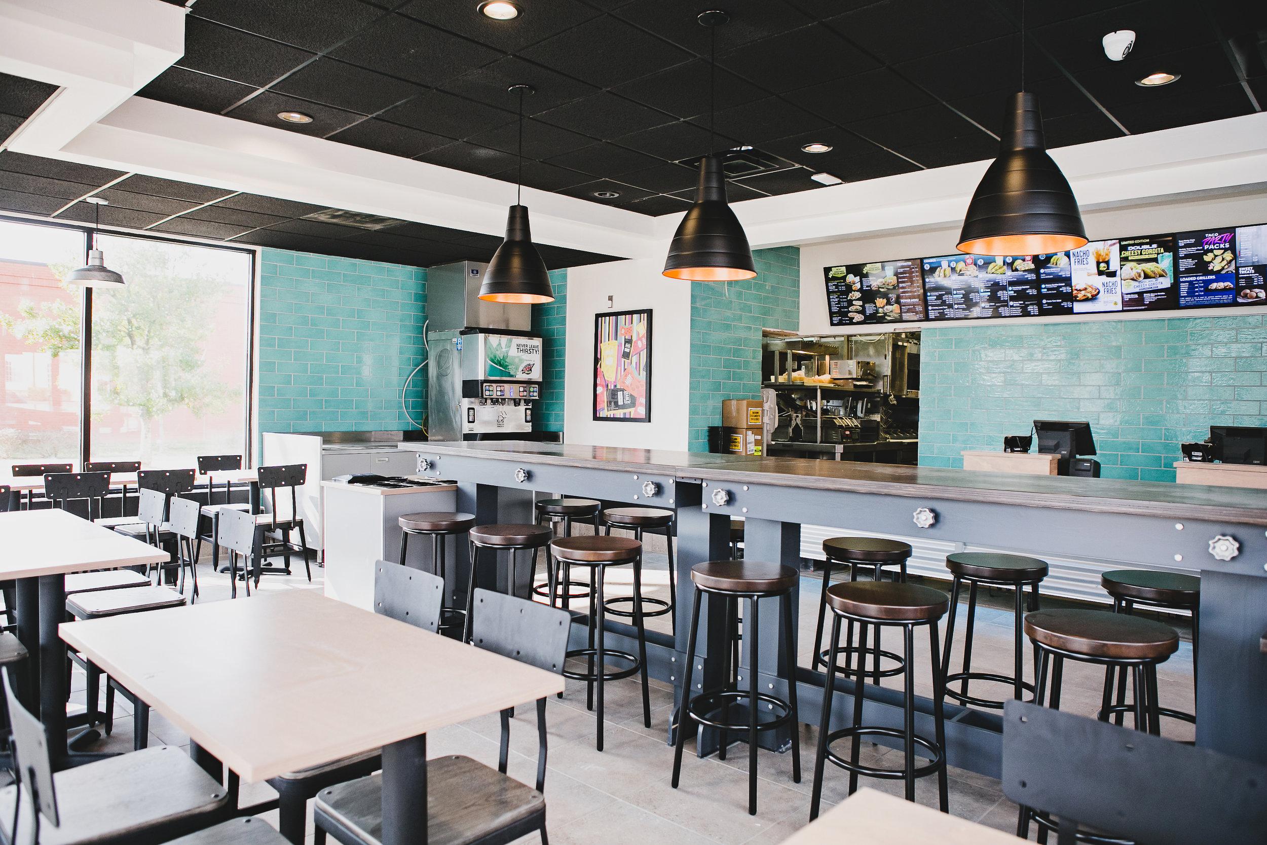 raleigh-restaurant-contractor-2.jpg