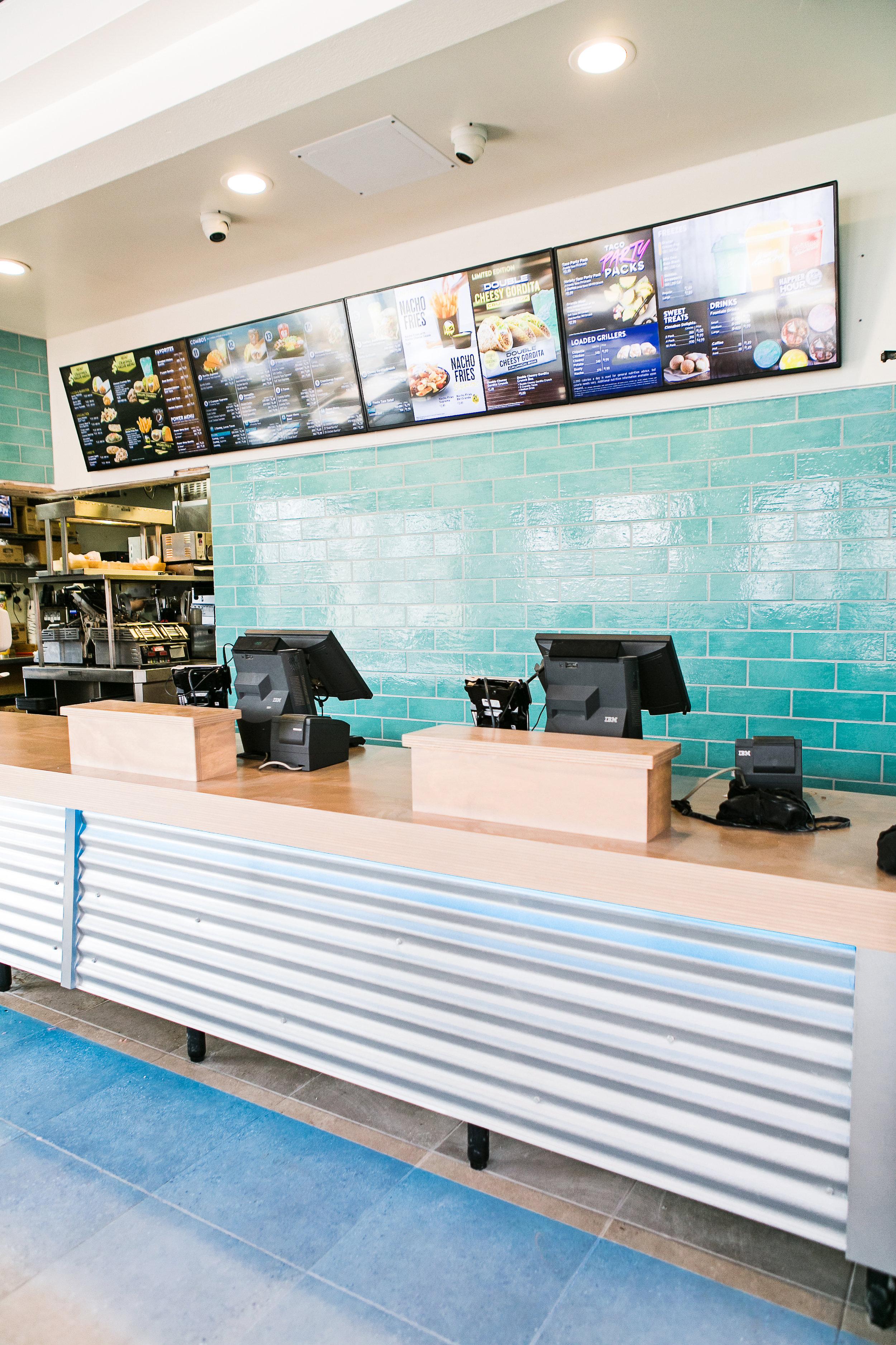 raleigh-restaurant-contractor-4.jpg