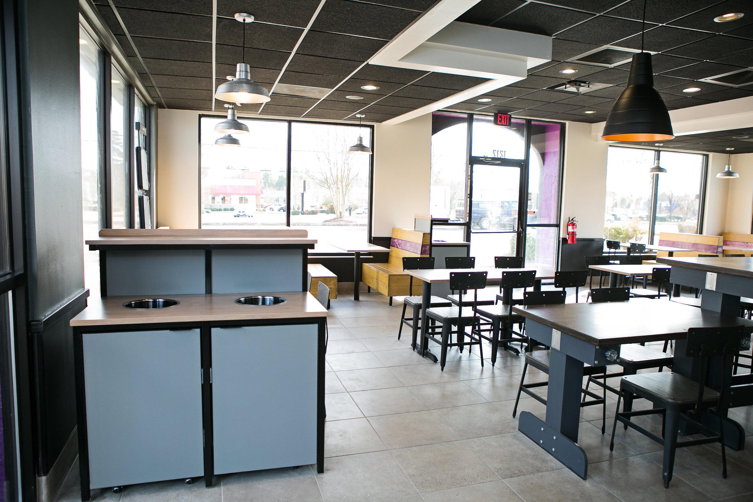 raleigh-restaurant-contractor-5.jpg