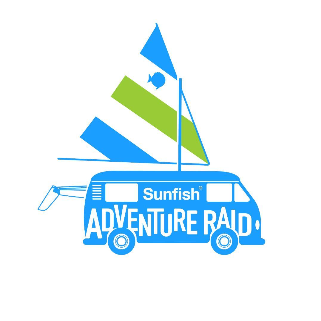 Sunfish Adventure Raid Image Final.jpg