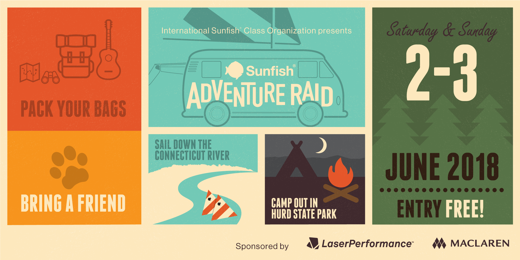 Sunfish Adventure Raid Draft 2.png