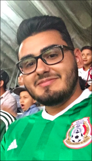 I am a low income, first generation Latino student and although the DACA situation does not affect me directly, it affects many students who grew up with similar circumstances as me.I chose to work on the Critical Discourse Analysis of the NFL Kneeling protests, but I still felt a need to contribute to my peers' work in the DACA defense.