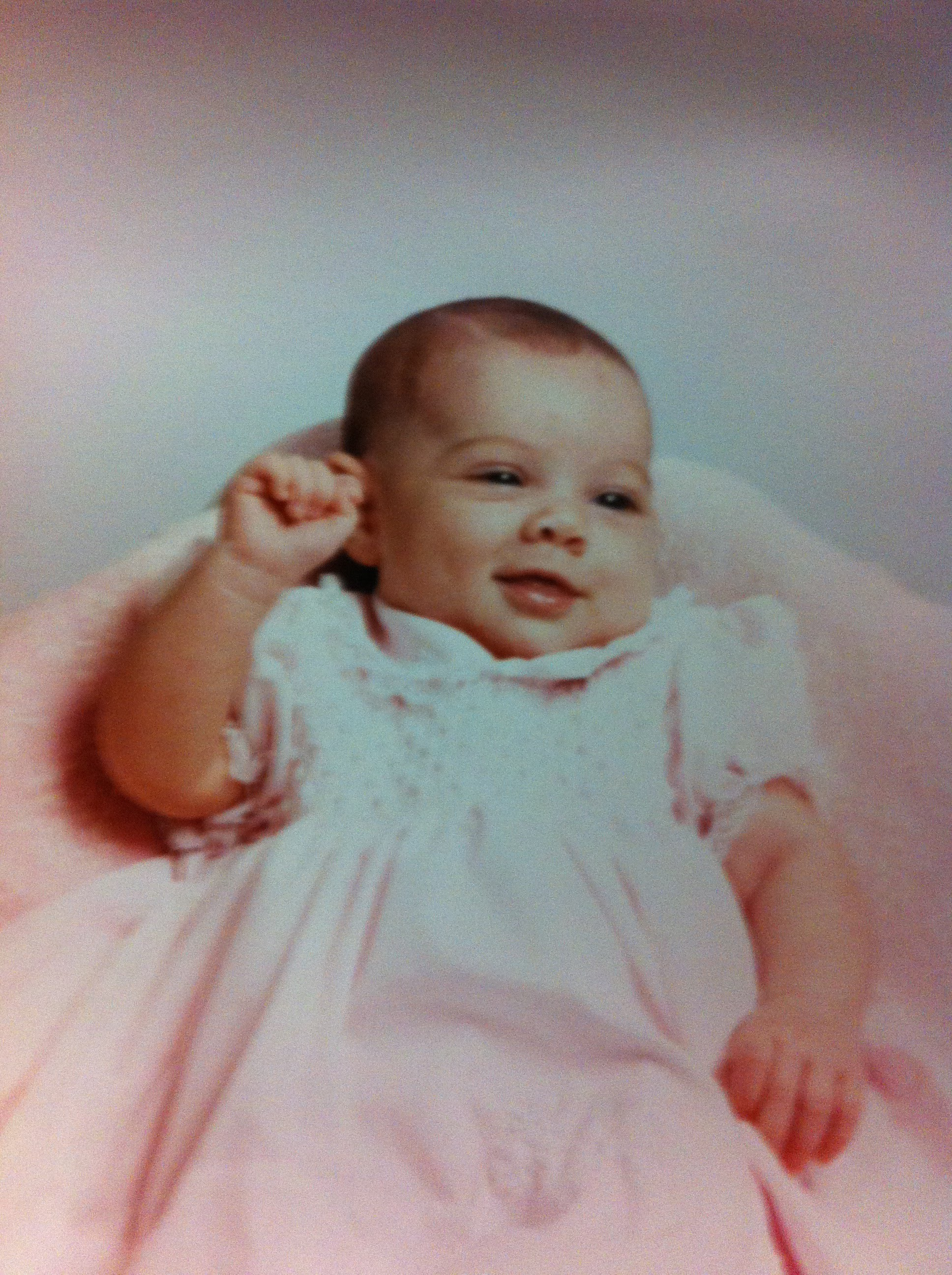 Tracey Baby.JPG