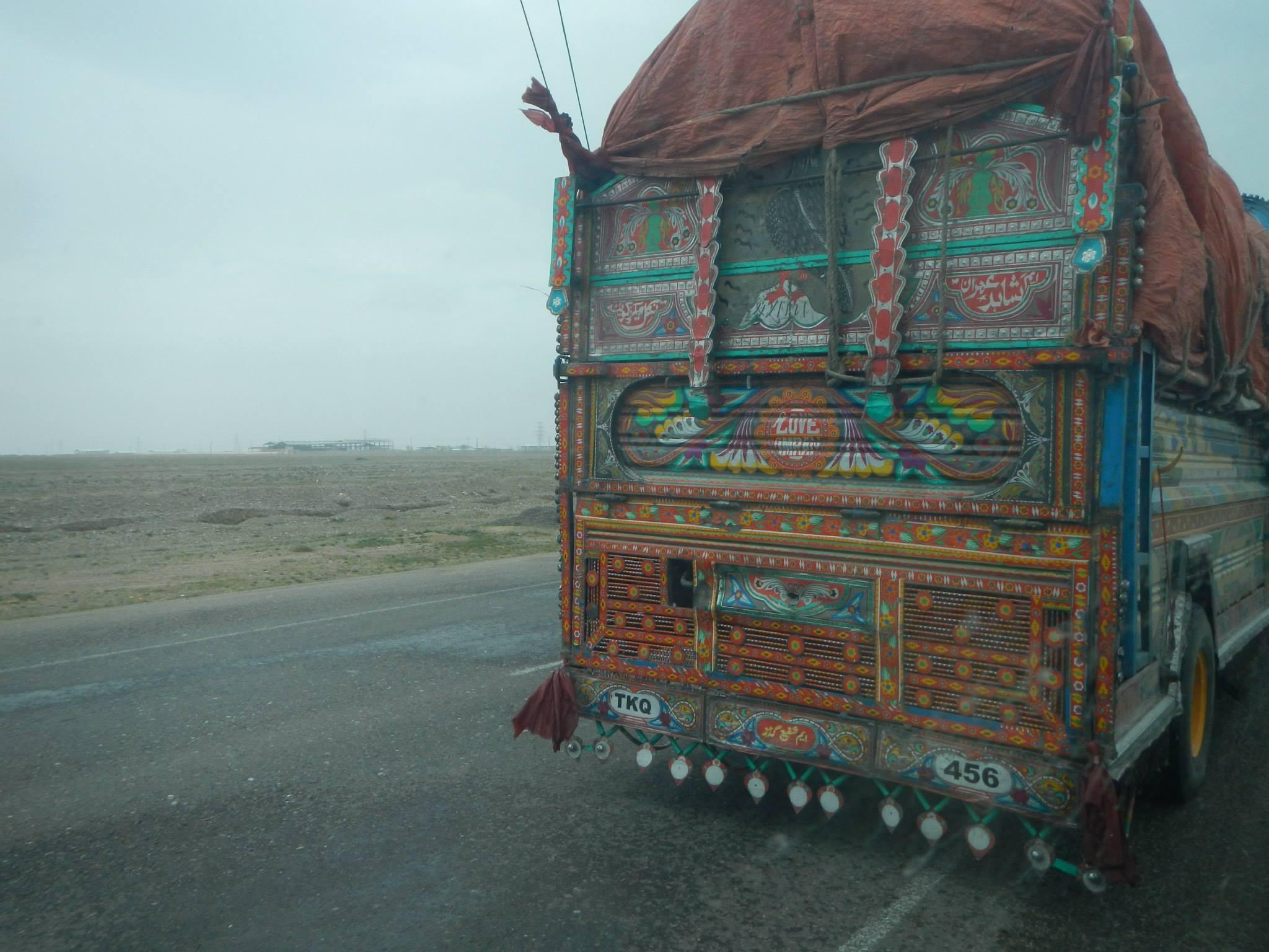Kala Afghan.JPG