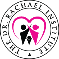 Dr. Rachael Logo_3_1.png