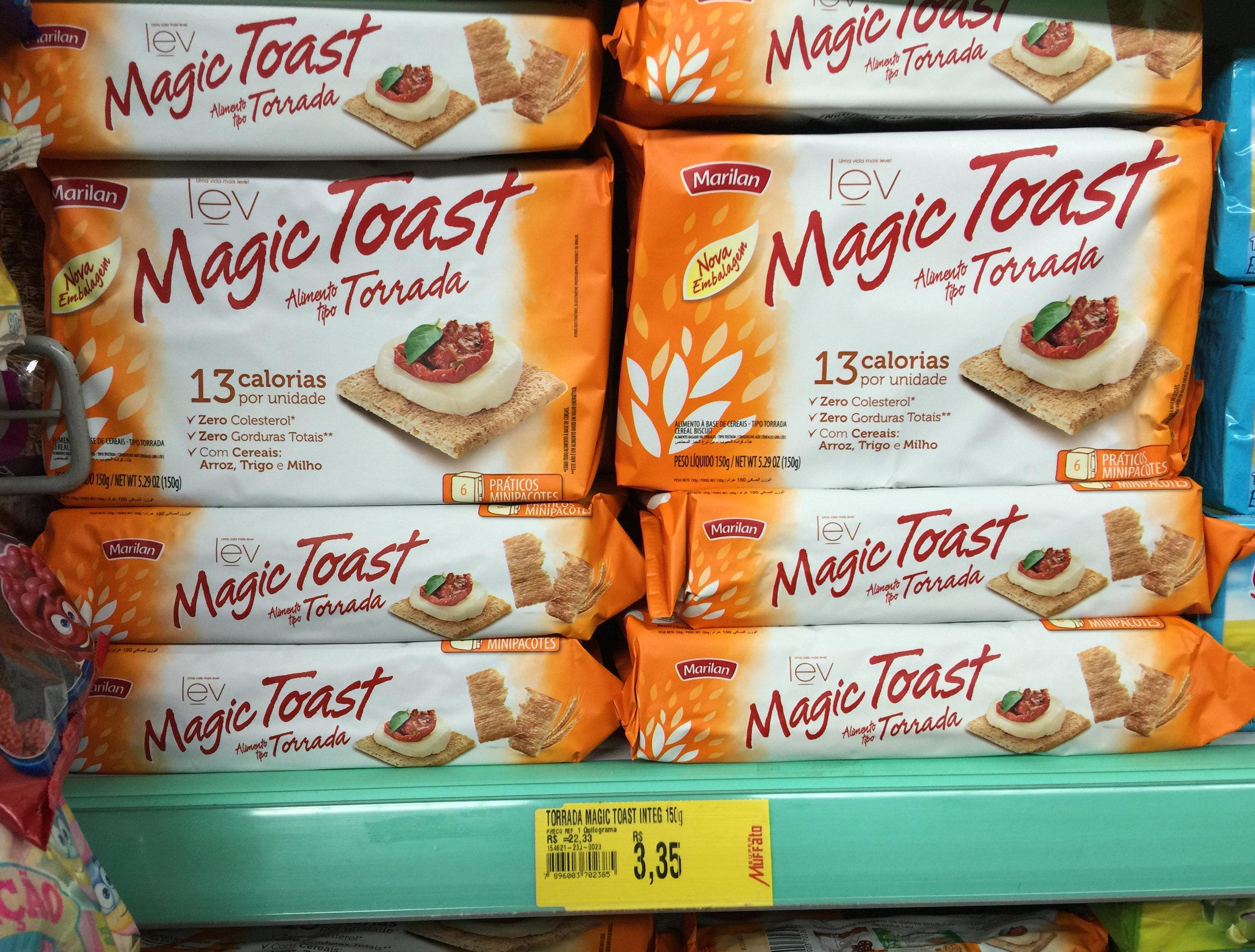 magic-toast1.jpg