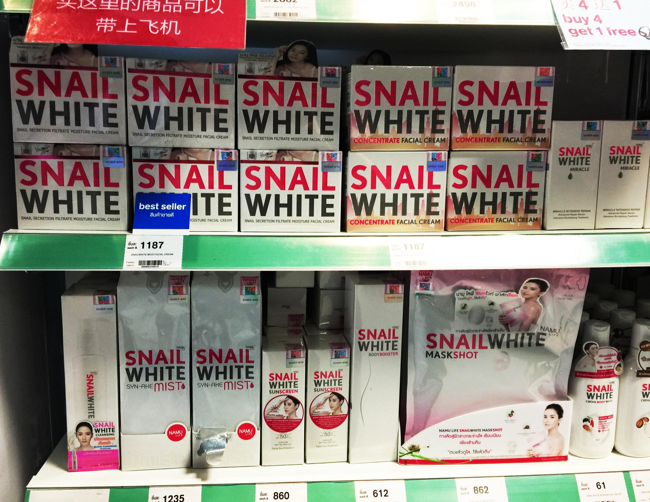 snail-white.jpg
