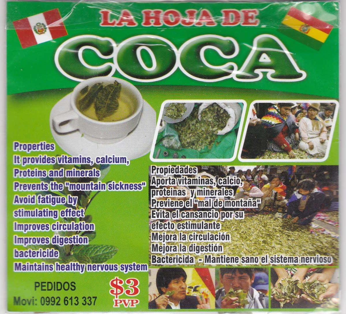 coca-front.jpg