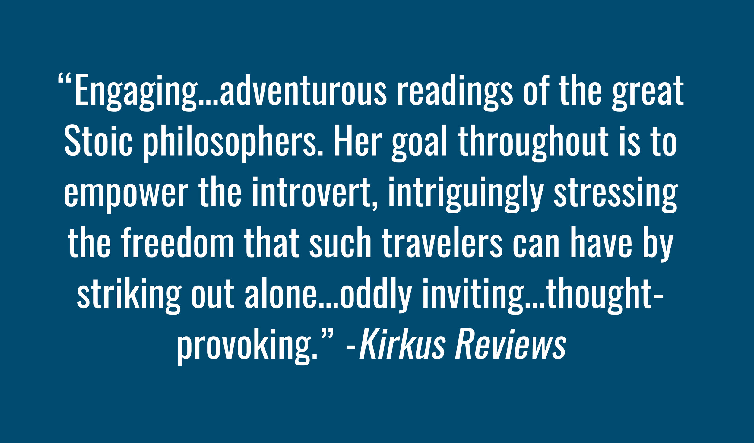 kirkus-quote-blue-centered-text.jpg