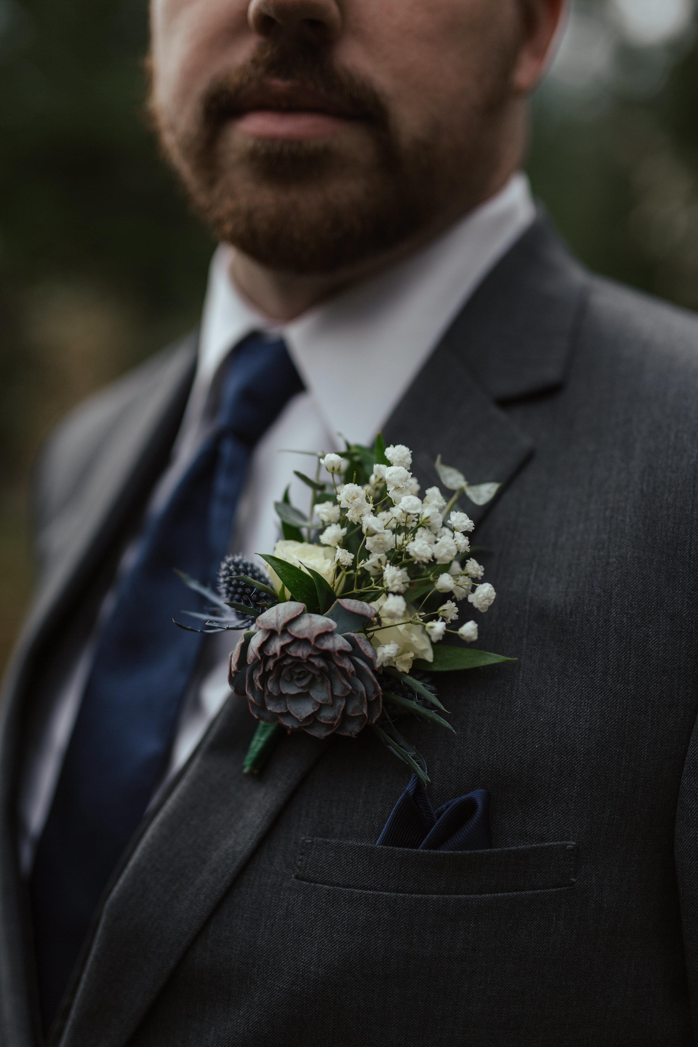 b_and_s_wedding339.JPG