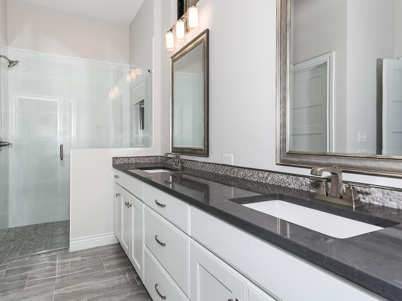3844 Brush Creek St Wichita KS-021-4-Master Bath-MLS_Size.jpg
