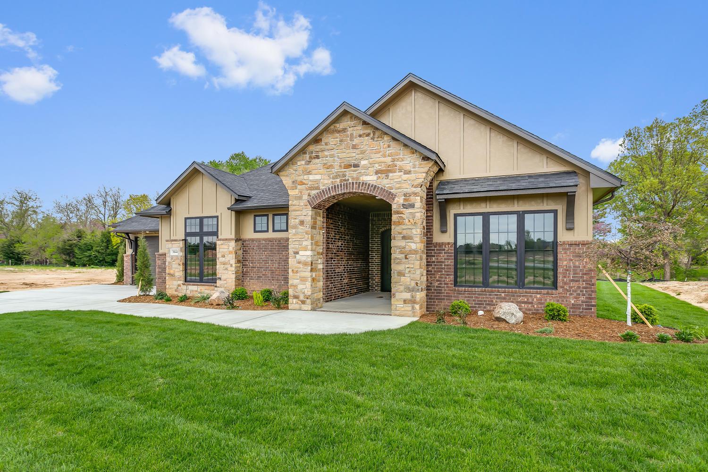 3844 Brush Creek St Wichita KS-large-002-38-Front Exterior-1500x1000-72dpi.jpg