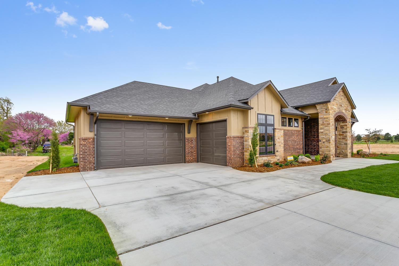 3844 Brush Creek St Wichita KS-large-004-37-Front Exterior-1500x1000-72dpi.jpg