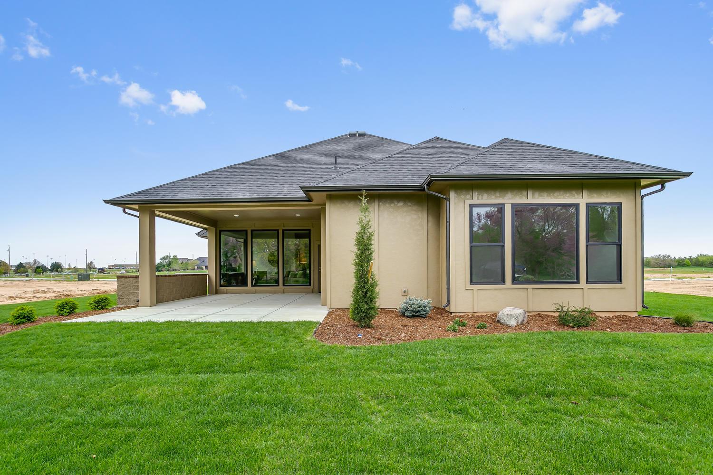 3844 Brush Creek St Wichita KS-large-033-34-Rear Exterior-1500x1000-72dpi.jpg