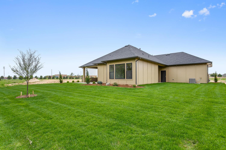 3844 Brush Creek St Wichita KS-large-035-39-Rear Exterior-1500x1000-72dpi.jpg