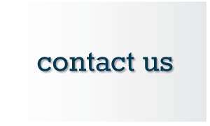contact-us-300x180.png