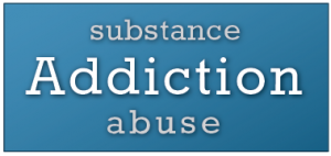 Substance-Button-300x142.png